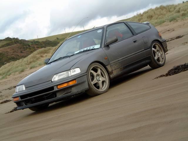 Honda civic 4th gen 1988-1991 fan club. - Sir lower 004sized