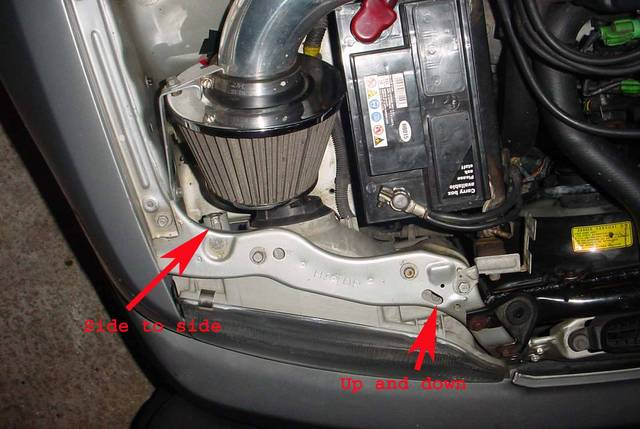 Jdm Crx Headlights Honda Tech Honda Forum Discussion